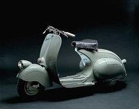 1946 Piaggio Vespa