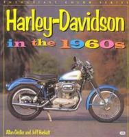 Harley-Davidson In The 1960s