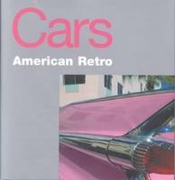 Cars: American Retro