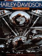 Harley-Davidson: A Way Of Life