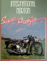 International Norton