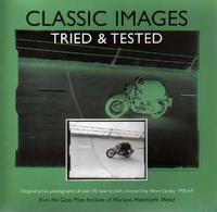 Classic Images: Tried & Tested