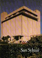San Sylmar: A Treasure House Of Functional Fine Art