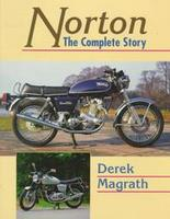 Norton: The Complete Story