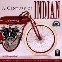 A Century Of Indian