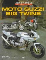 Moto Guzzi Big Twins