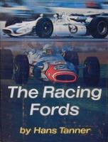 The Racing Fords