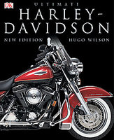 Ultimate Harley-Davidson