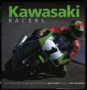 Kawasaki Road Racers