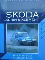 Skoda Laurin & Klement