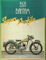 BSA Bantam - Super Profile