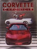 Corvette Chronicle