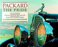 Packard: The Pride