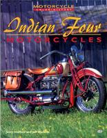 Indian Four Motorcycles