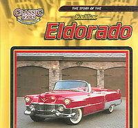 The Story Of The Cadillac Eldorado