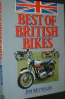Best Of British Bikes