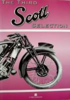 The Scott Selection
