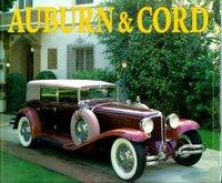 Auburn & Cord