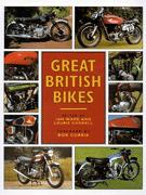 Great British Bikes