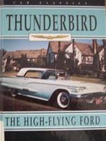 Thunderbird: The High-Flying Ford