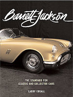 Barrett-Jackson: The World's Greatest Collector