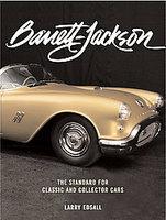 Barrett-Jackson: The World's Greatest Collector