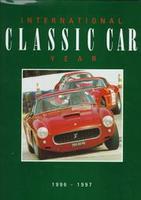 International Classic Car Buyers Guide 1996