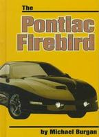 The Pontiac Firebird