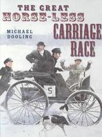 The Great Horseless Carriage Race