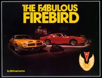 The Fabulous Firebird