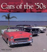Cars Of The '50s
