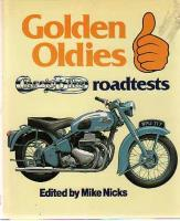 Golden Oldies: Classic Bike Road Tests