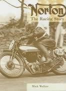 Norton: The Racing Story
