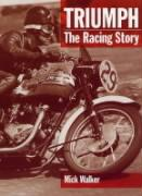 Triumph: The Racing Story
