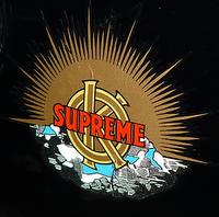 OK-Supreme