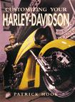 Harley-Davidson: 500 Great Photos Of Harley-Davidson Motorcycles