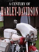 A Century Of Harley-Davidson