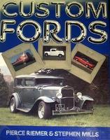 Custom Fords