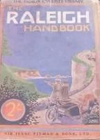 The Raleigh Handbook