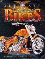 Easy Riders Ultimate Customs For Harley Riders