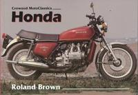 Honda: The Complete Story