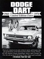 Dodge Dart 1960-1976