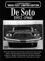 De Soto 1952-1960