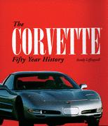 The Corvette Fifty Year History