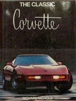 The Classic Corvette