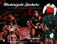 Motorcycle Jackets: Ultimate Bikers' Fashions