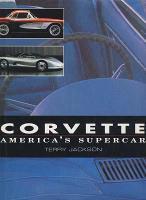 Corvette: America's Supercar