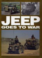 Jeep Goes To War