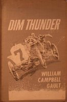 Dim Thunder