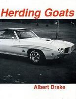 Herding Goats: An Oral History Of The Pontiac GTO